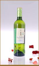 非奈尔干白葡萄酒