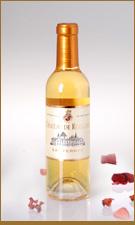 罗兰庄干白葡萄酒